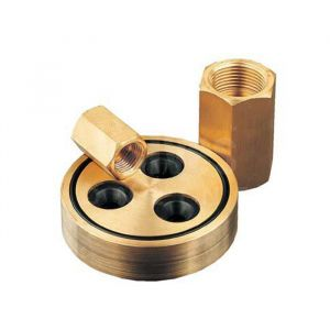 Control Select Controls Control Valves And Systems