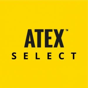 ATEX Select