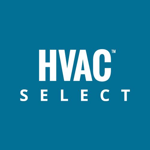 HVAC Select