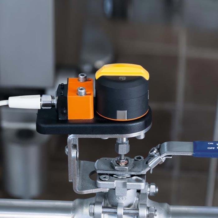 valve sensor image