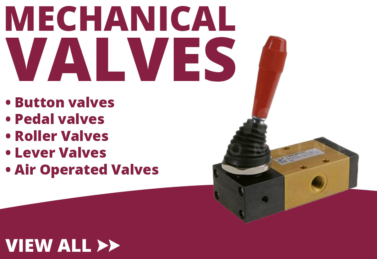 View Mechanical Valves
