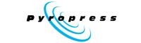 Pyropress