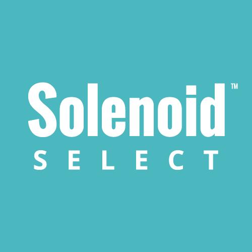 Solenoid Select